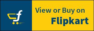 buy-kith-kin-flipkart